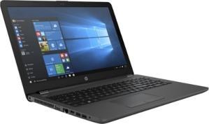 HP 255 G6 (1WY13EA)