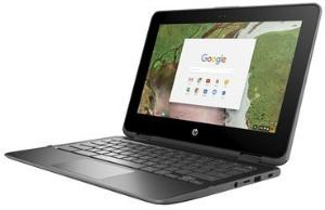 HP Chromebook x360 11 G1 (1TT16EA)