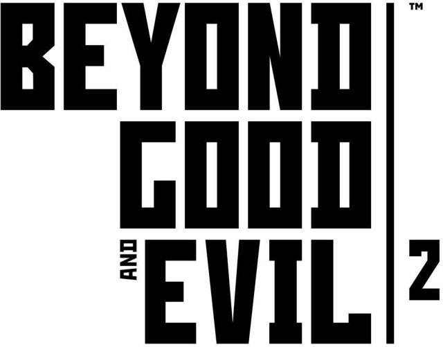 Beyond Good & Evil 2 til Playstation 4