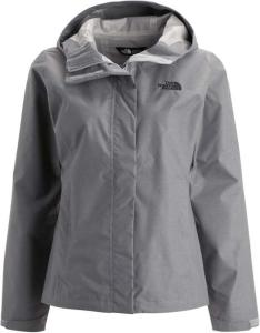 The North Face Venture 2 (Dame)