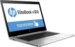 HP EliteBook x360 1030 G2 (Y8Q89EA)
