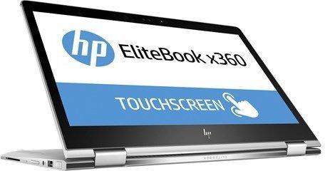 HP EliteBook x360 1030 G2 (1EM87EA)