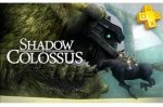 Shadow of Colussus