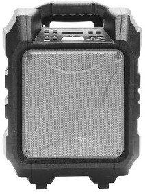 Roxcore Blaster 650