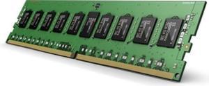 Samsung DDR4 2400Mhz 16GB