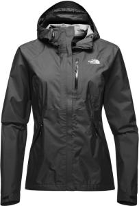The North Face Dryzzle (Dame)