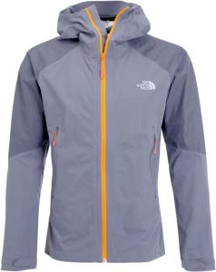 The North Face Keiryo (Herre)