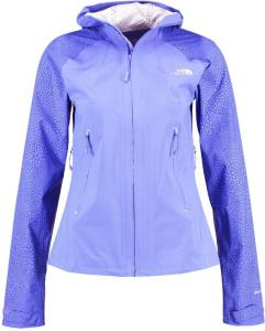 The North Face Keiryo (Dame)