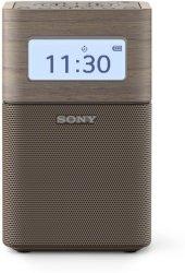 Sony SRFV1