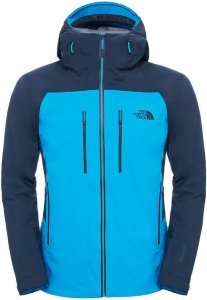 The North Face Dihedral (Herre)