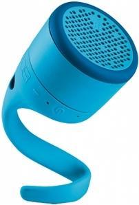 Polk Audio SWIMMER
