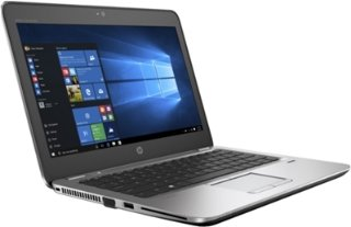 HP EliteBook 725 G4 (BZ2V81EA1)
