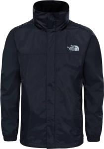 The North Face Resolve (Herre)