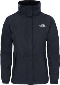 The North Face Resolve (Dame)