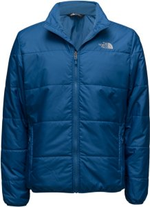 The North Face Waucoba (Herre)