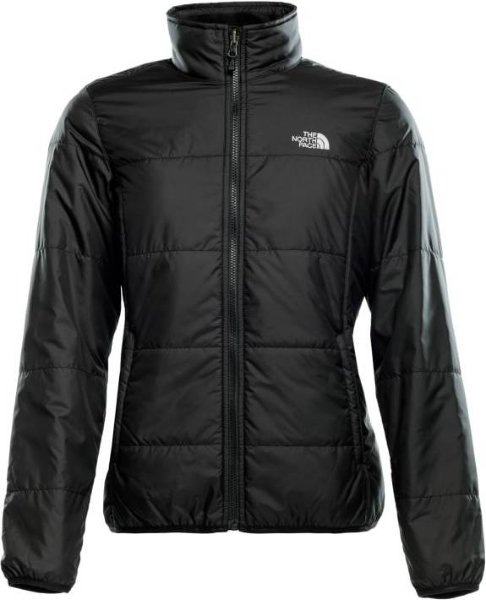 The North Face Waucoba (Dame)