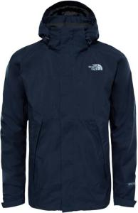 The North Face Mountain Light II (Herre)