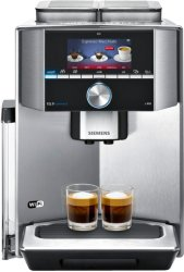 Siemens TI909701HC