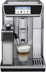 Delonghi Primadonna Elite ECAM65075MS