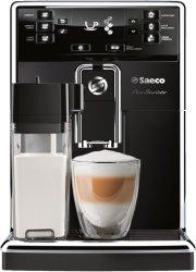 Philips Saeco PicoBaristo HD8925/01