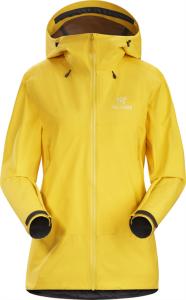 Arc'teryx Beta SL Jacket (Dame)