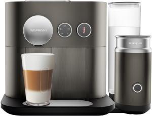 Nespresso Expert D85