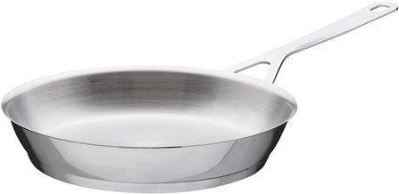 Alessi Pots&Pans stekepanne 24cm