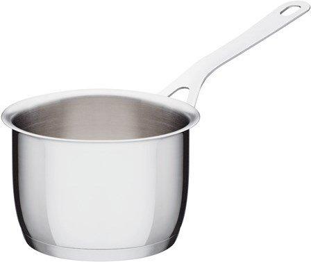 Alessi Pots&Pans traktørpanne 14cm