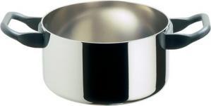 Alessi Gryte 1,6 liter