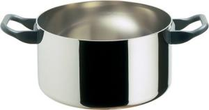 Alessi Gryte 3,1 liter