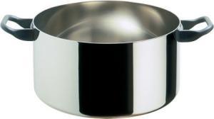 Alessi Gryte 5,4 liter