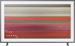 Samsung The Frame UE55LS003