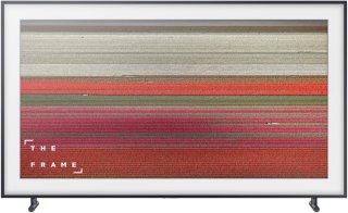 The Frame UE55LS003
