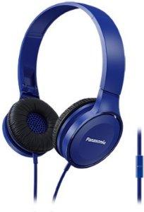 Panasonic RP-HF100