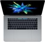 Apple MacBook Pro 15 i7 2.8GHz 16GB 256GB m/Touch Bar (Mid 2017)