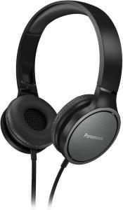 Panasonic RP-HF500