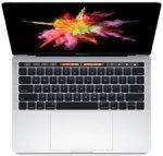 Apple MacBook Pro 13 i5 3.1GHz 8GB 512GB m/Touch Bar (Mid 2017)