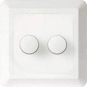 Unilamp UniDim Duo 2x100W (1405908)