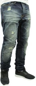 Superdry Biker Jeans (Herre)