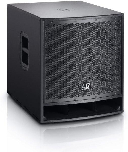 LD Systems GT SUB 15 A