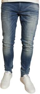 Superdry Retro Jeans (Herre)