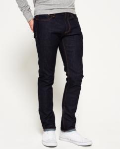 Superdry Corporal Slim Jeans (Herre)