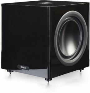 Monitor Audio Platinum W215 II