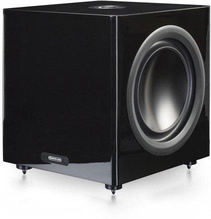 Monitor Audio Platinum W215 II