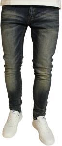 Superdry Moody Jeans (Herre)