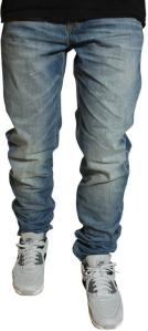 Superdry Copperfill Jeans (Herre)