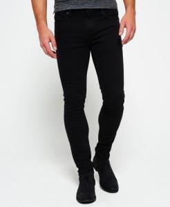 Superdry Ultra Skinny Jeans (Herre)