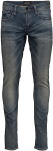 Superdry Skinny Jean (Dame)