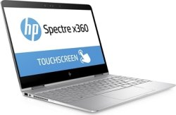 HP Spectre x360 (Y5U29EAR)
