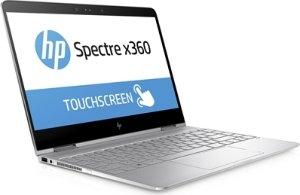 HP Spectre x360 (Y5U29EAR)